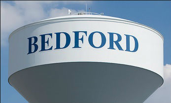 bedford_shipping_crates
