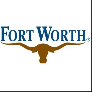 Fort Worth Packaging and crating