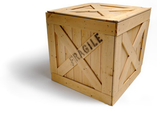 shipping_crates